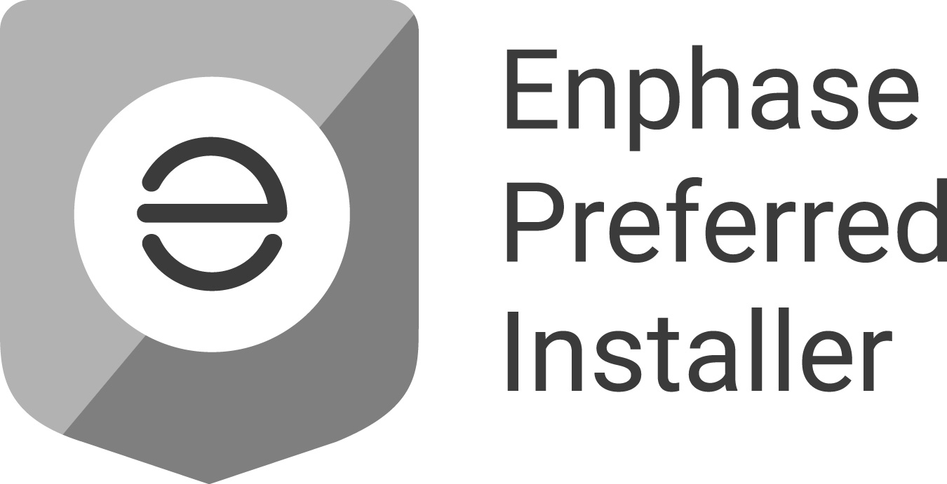 PureGen awarded EnPhase Preferred Installer status